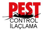 alanya böcek ilaçlama